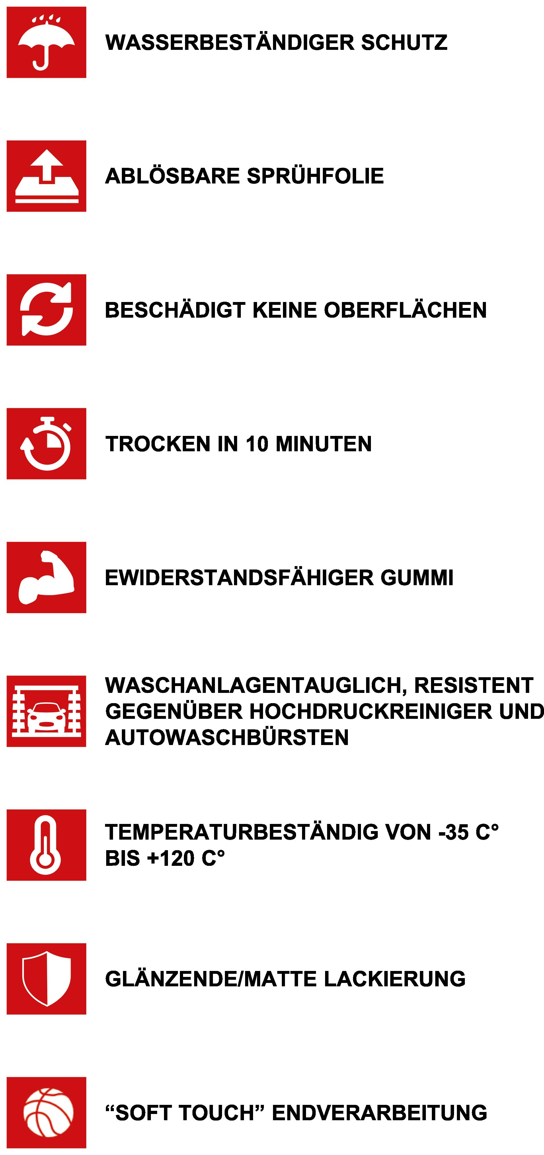 icon wrapper de.png