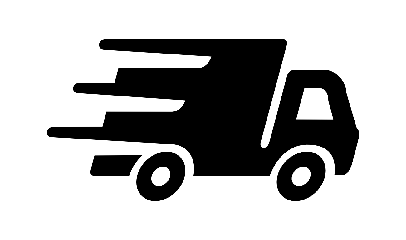 logo_dpd_1600x770.png
