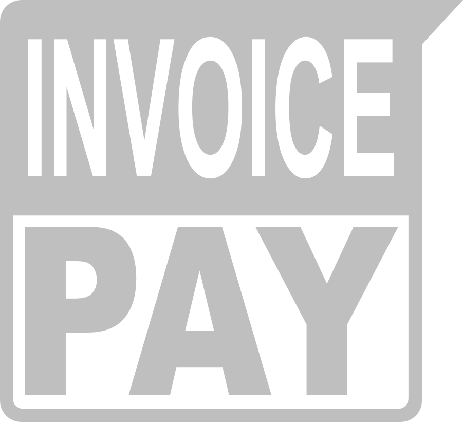 logo_invoice_pay_grey.png