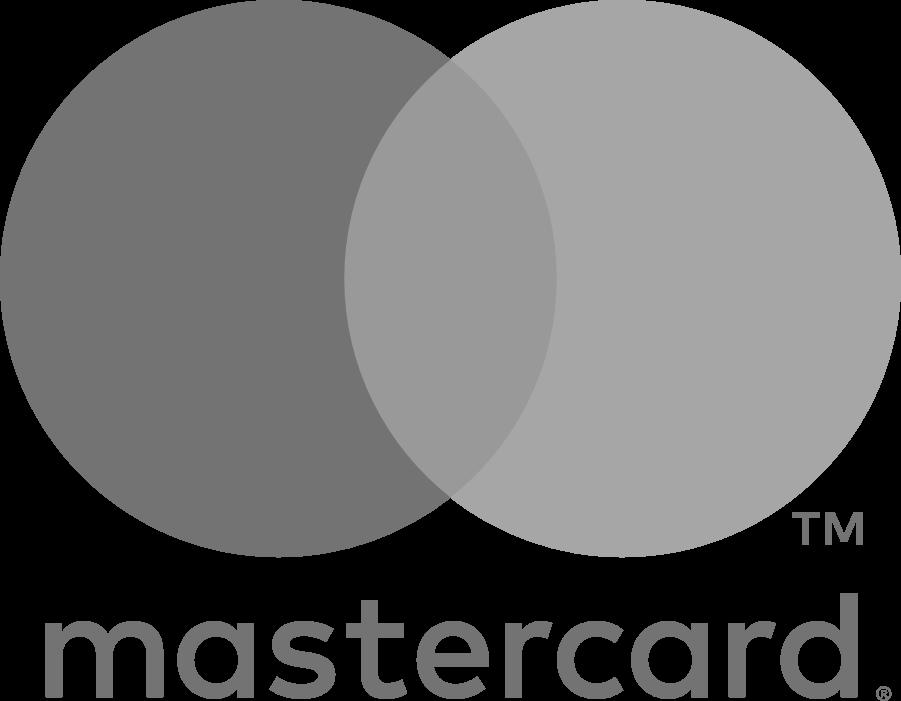 logo_mastercard_grey.png