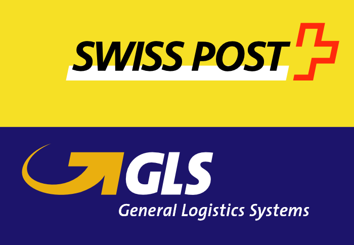 logo_swiss_post+gls.png