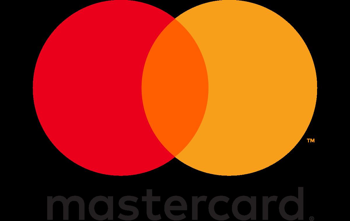 mastercard_logo_edit.png