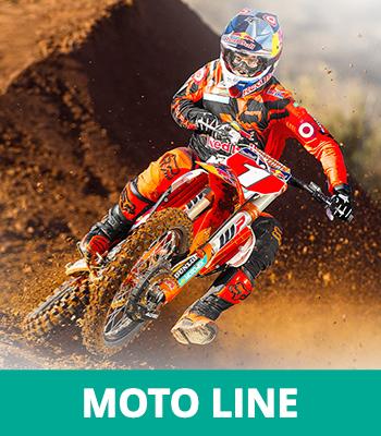 moto_line_pagina_indice.png