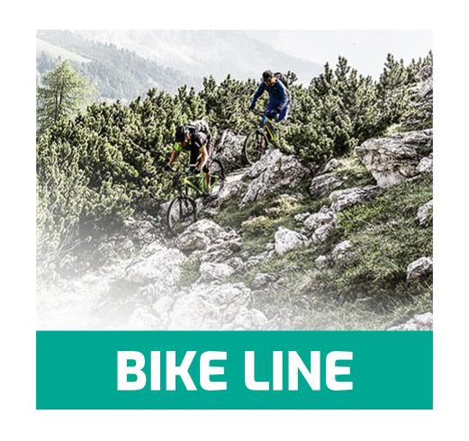 motorex_bike_heldis_indice.jpg