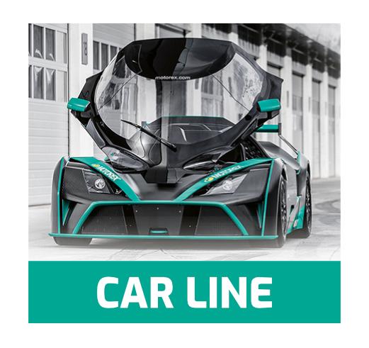 motorex_car_heldis_indice.jpg