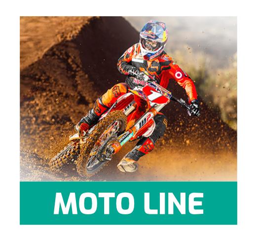 motorex_moto_heldis_indice.jpg