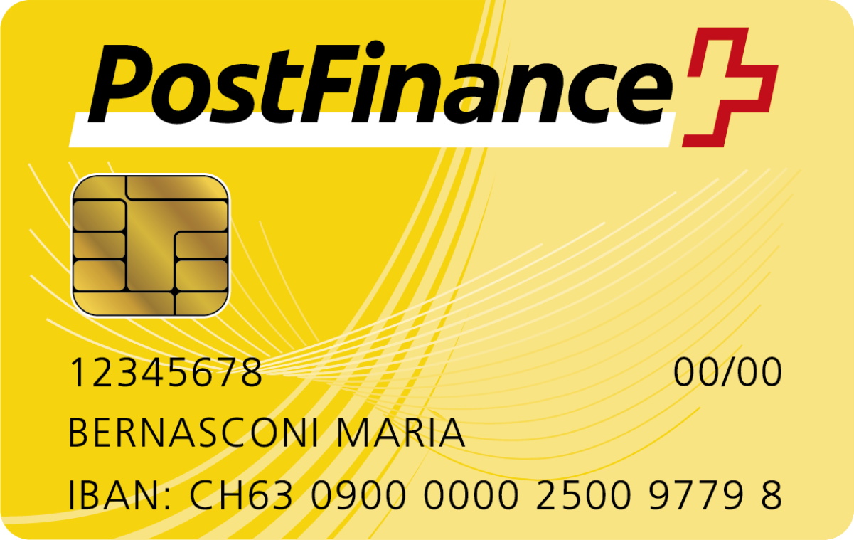 post_finance_card_logo_edit.png
