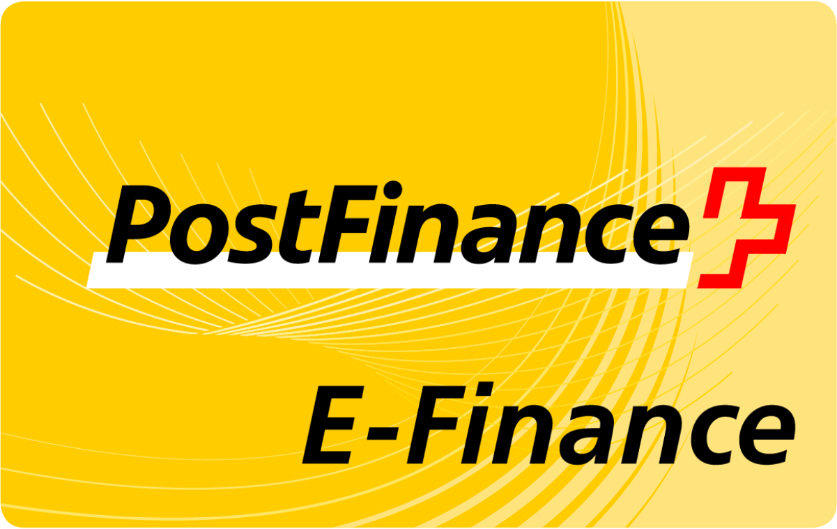 post_finance_efinance_logo_edit.png