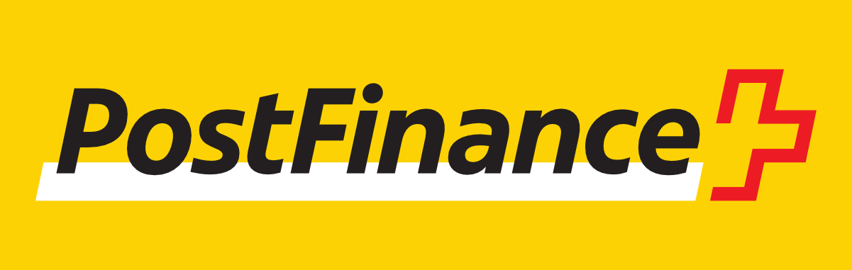 postfinance_logo_edit.png