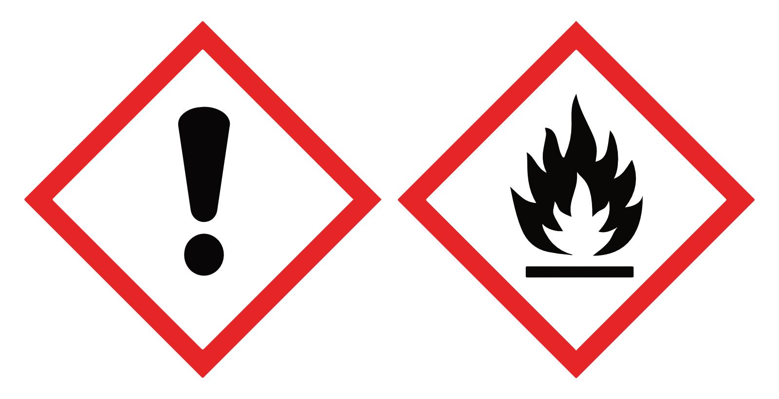simboli_danger.jpg