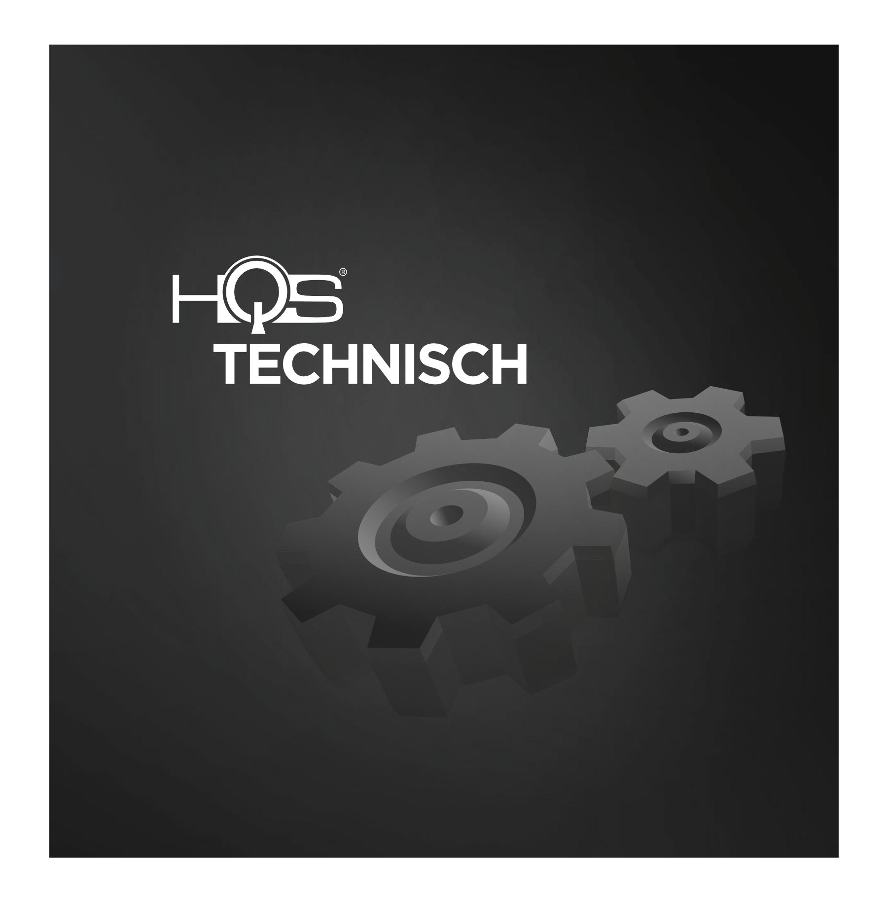 tenici_indice_heldis_web_de.jpg