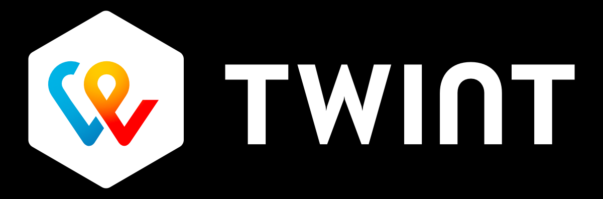 twint_logo_edit_1.png