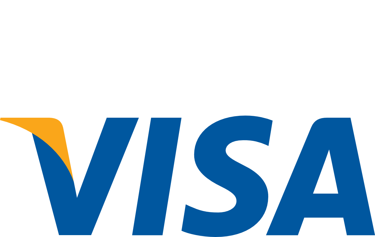 visa_logo_edit_1.png