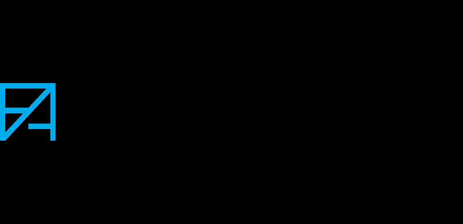 Carta Fabriano